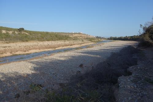 Oued Kosb