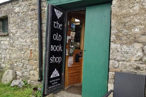 tara bookshop