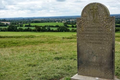 Tara stone 1798