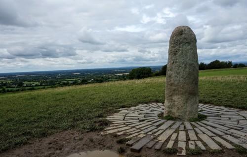 Tara stone