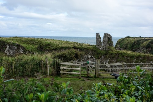 Irish coastal path3