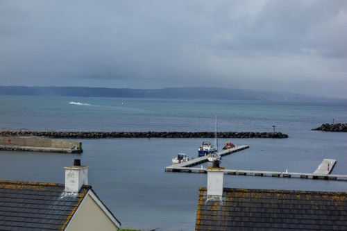 Rathlin1