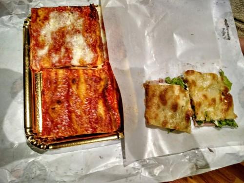 welcome pizza.jpg