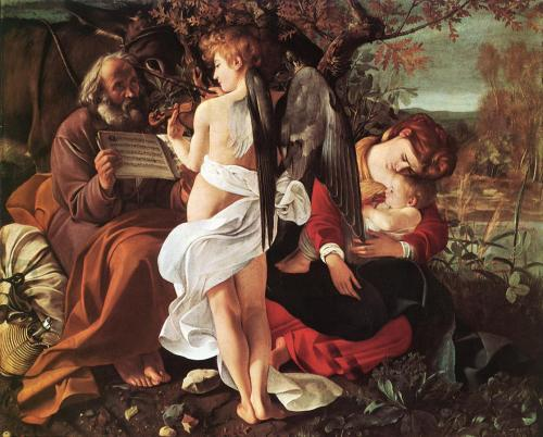 michelangelo_merisi_da_caravaggio_-_rest_on_flight_to_egypt_-_wga04096