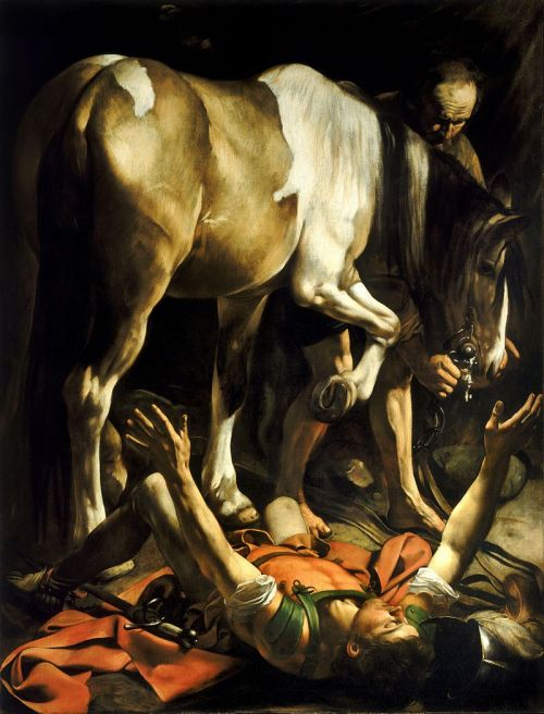 800px-conversion_on_the_way_to_damascus-caravaggio_c-1600-1