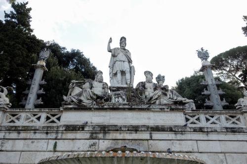 piazza-del-popolo-3