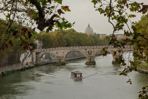 st-peters-and-tiber