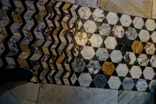 tiles-from-san-clemente